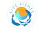 Công ty CP Holding Năm Con Cá