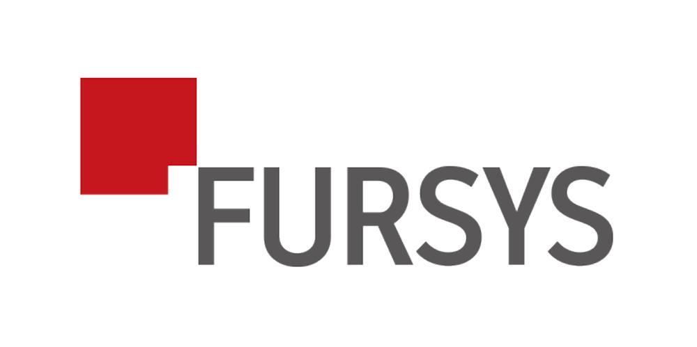 Công Ty TNHH Fursys VN