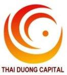 Công ty Cổ phần Quản lý quỹ Đầu tư Chứng khoán Thái Dương
