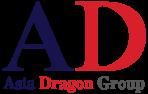 ASIA DRAGON GROUP - CÔNG TY CỔ PHẦN THỰC PHẨM Á LONG