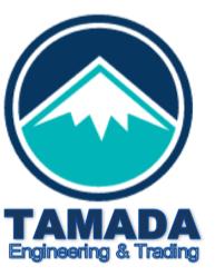 Công Ty TNHH Kỹ Thuật Và Thương Mại Tamada
