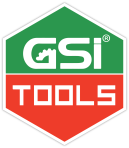 Công ty Thiết bị Công nghiệp GSI Việt Nam