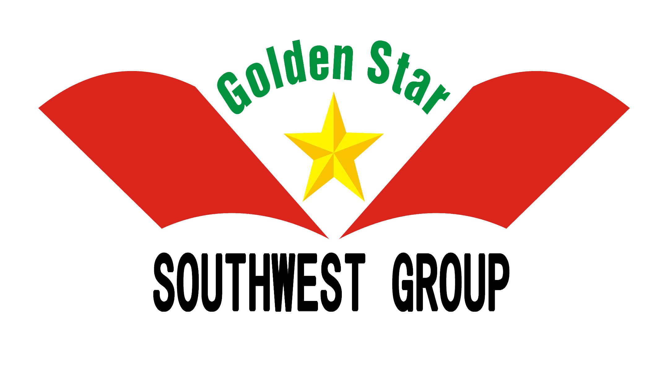 Công ty TNHH Thức ăn chăn nuôi Golden Star