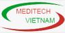 Công ty cổ phần thiết bị y tế Việt Nam ( Meditech)
