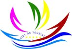 Công Ty TNHH Thương Mại Phát Triển Nhà Và Du Lịch Việt Úc