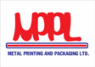 Metal Printing & Packaging Ltd