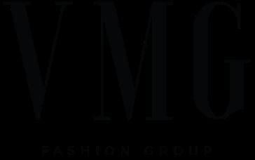 VMG FASHION