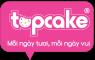 Công Ty TNHH Liên Doanh Topcake