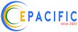 Công Ty CP Hệ Thống Thông Tin EPACIFIC