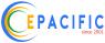 Công Ty Phần mềm EPACIFIC