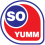 Công Ty TNHH Jupiter Foods Việt Nam