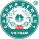 Chi nhánh phía Nam - Công ty CP Xi măng Cẩm Phả