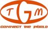 Công ty TNHH Thương Mại Kỹ Thuật Thế Giới Mạng