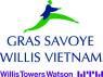 Gras Savoye Willis Vietnam, a Willis Towers Watson company