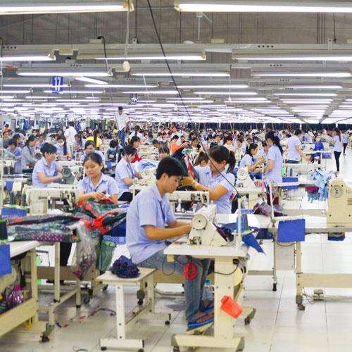 Công ty CP VT và DV DL Phương Trang Tuyển Dụng | Viectotnhat
