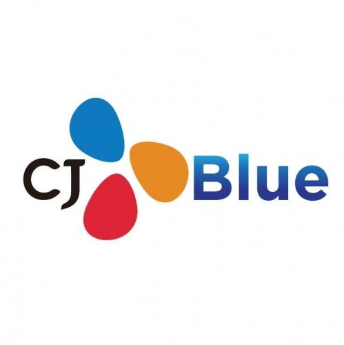 blues of career building Enterprise center (formerly scottrade center) 1401 clark ave st louis, missouri 63103.