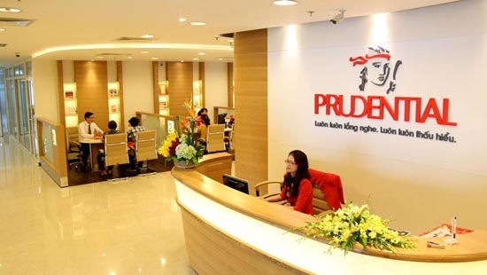 analysis prudential vietnam Timetric's prudential plc (pru) : company profile and swot analysis contains in depth information and data about the company and its operations the profile contains a company overview, key facts, major products and services, swot analysis, bus.