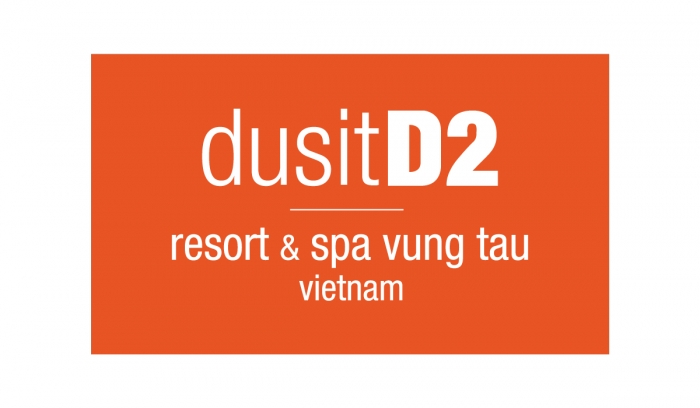 dusitD2 Resort & Spa Vung Tau tuyển Sales Manager