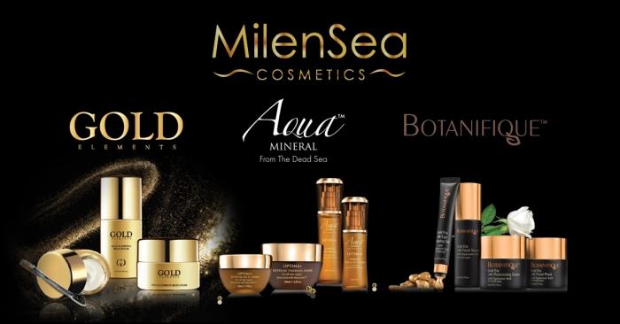 Công ty TNHH Milensea Retail