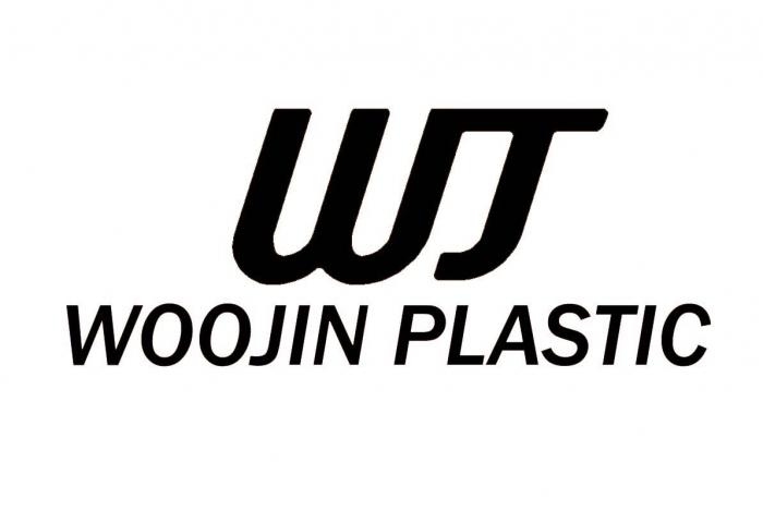 Woo Jin Vina