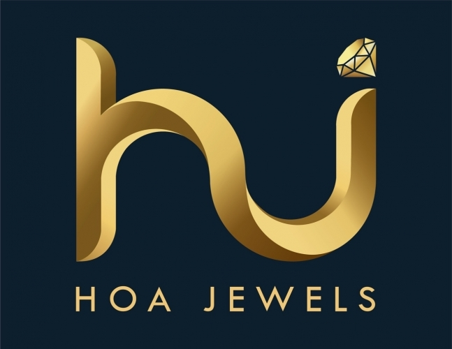 Công Ty TNHH Hoa Jewels