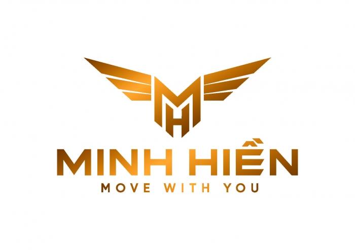 Công ty TNHH SXTM XNK Minh Hiền