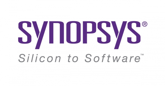 Synopsys South Asia Office