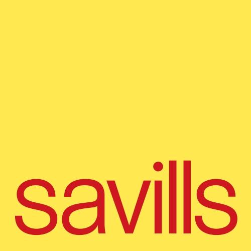 Savills Vietnam Co. Ltd