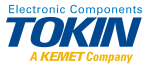 TOKIN Electronics (Vietnam) Co., Ltd.
