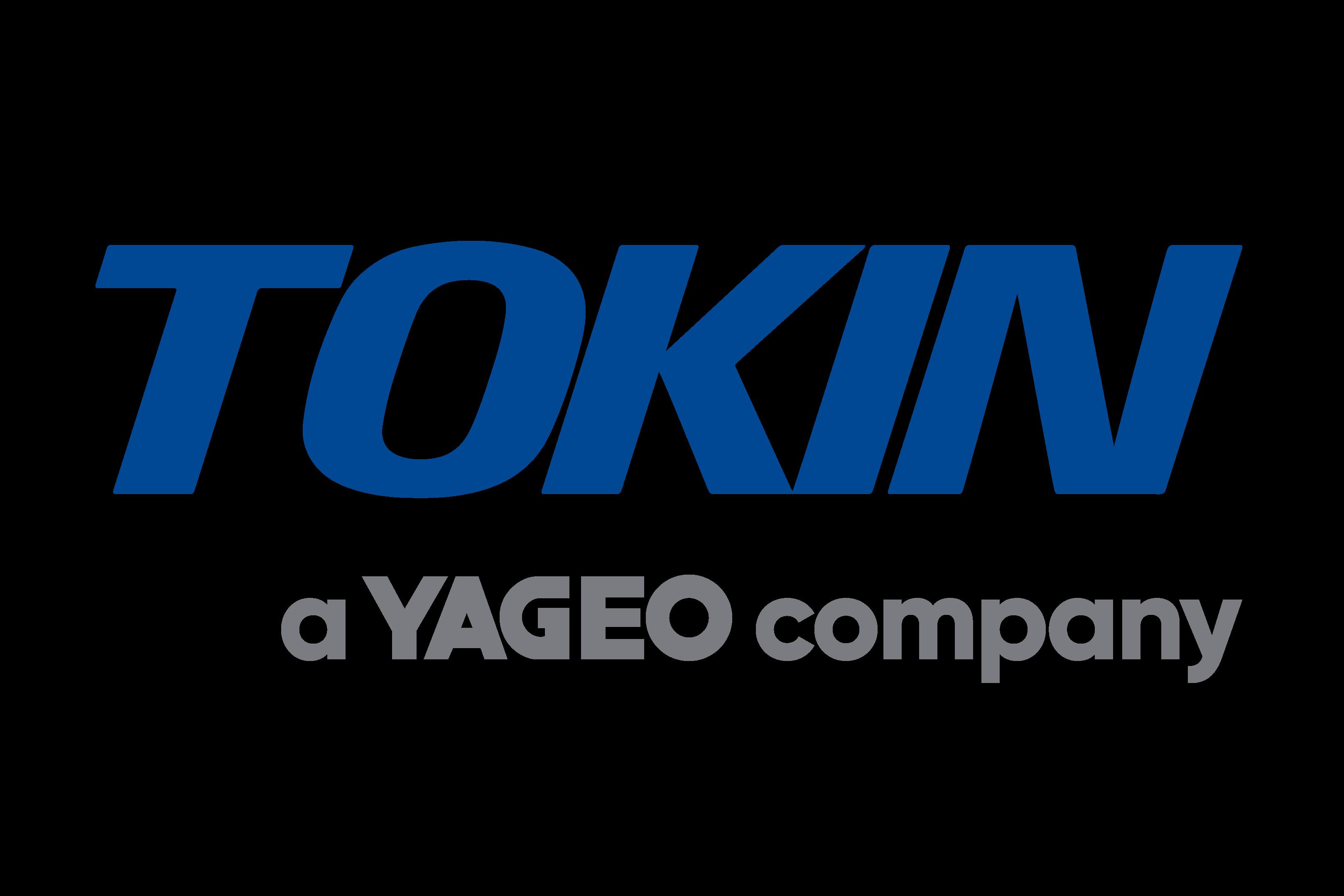 TOKIN Electronics (Vietnam) Co., Ltd.