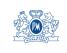 Vinataba - Philip Morris Ltd., Ho Chi Minh City Branch