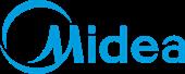 Công ty TNHH Midea Consumer Electric Vietnam