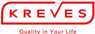 Yujin Vina Co. Ltd
