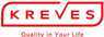 Yujin Kreves Co. Ltd