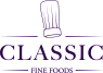 Classic Fine Foods Co. Ltd,