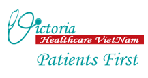 CÔNG TY CỔ PHẦN VICTORIA HEALTHCARE