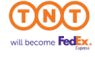 TNT Express Worldwide Vietnam
