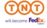TNT Express Worldwide Vietnam