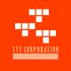 TTT Corporation