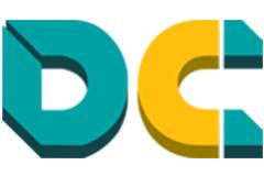 DC TECHNOLOGY COMPANY