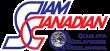 Siam Canadian (Vietnam) Limited