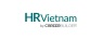CRM Functional Consultant