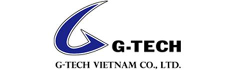 Cty TNHH G-Tech Việt Nam
