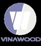 Vinawood Ltd.