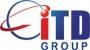 Công Ty Cổ Phần Công Nghệ Tiên Phong (ITD Group)