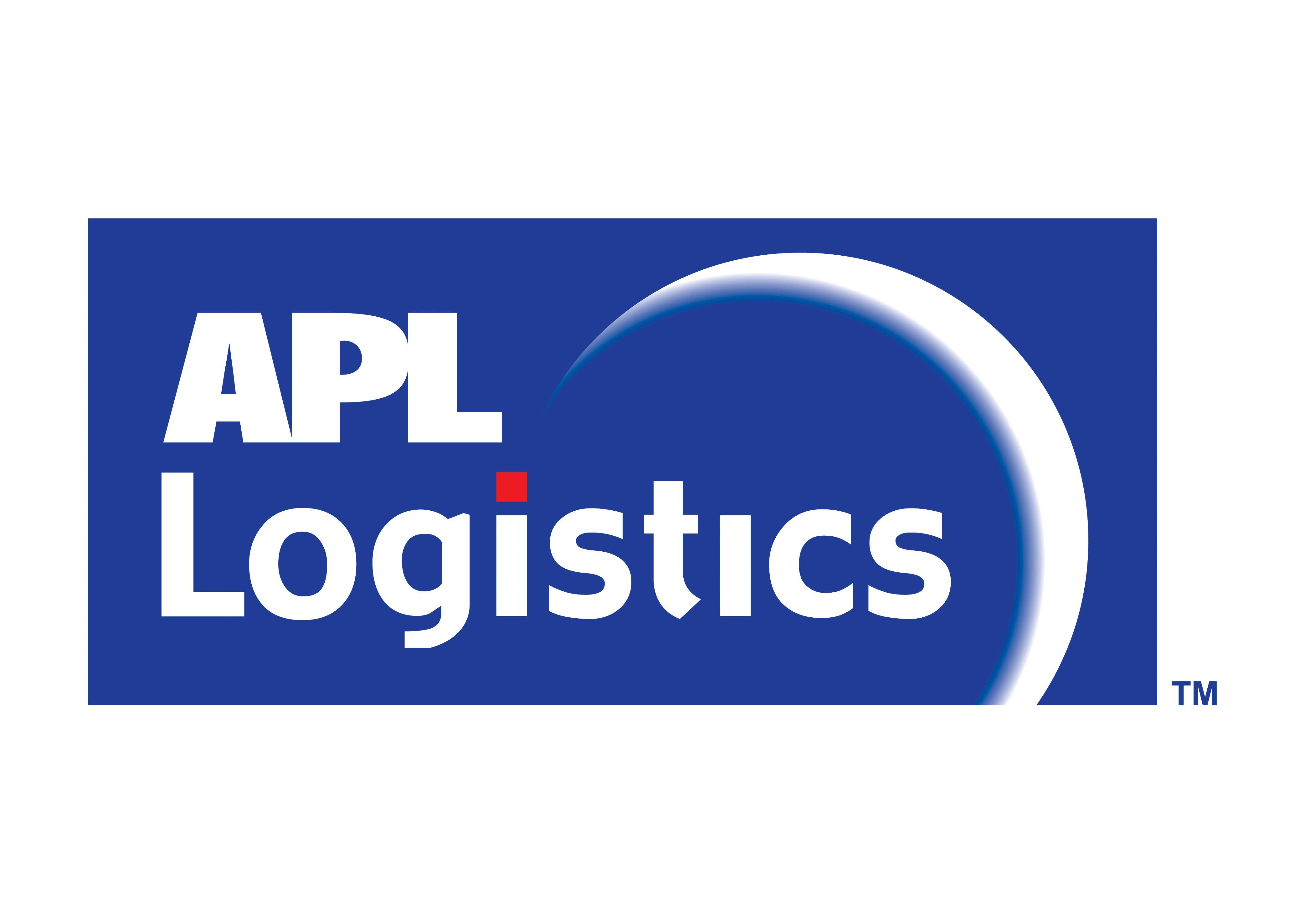 Find Jobs At Apl Logistics Vietnam Company Limited