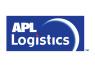 APL Logistics Vietnam Company Limited