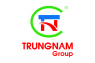 Cty CP Trung Nam (Trungnam Land)