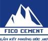 Chi Nhánh Công Ty CP Xi Măng FiCO Tây Ninh-Xí nghiệp Tiêu Thụ - Dịch vụ FiCO