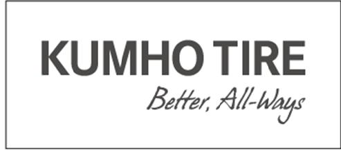 Công Ty TNHH Lốp Kumho Việt Nam